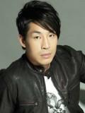 Lan Jun Tian profil resmi