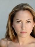Lara Wickes