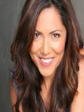 Laura Cerón profil resmi