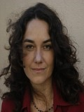 Laura Conejero