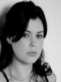 Laura Jane Laughlin profil resmi