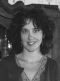 Laura Kasischke profil resmi