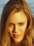 Laura Nativo profil resmi