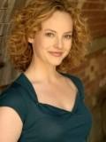 Laurel Brooke Johnson profil resmi