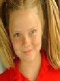 Lauren Clinton profil resmi
