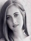 Lauren Currie Lewis