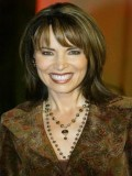 Lauren Koslow profil resmi