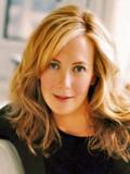 Lauren Weisberger profil resmi