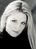 Leah Murphy