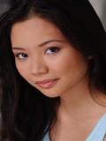 Leanne Cabrera profil resmi
