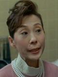 Lee Fung profil resmi