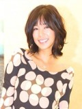 Lee Hye Young profil resmi