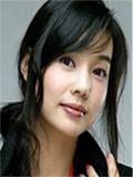 Lee Ji Soo profil resmi