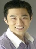 Lee Joo Hyun