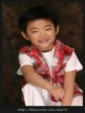 Lee Sang Kil profil resmi