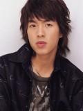 Lee Wei profil resmi
