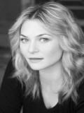 Leeanna Walsman profil resmi