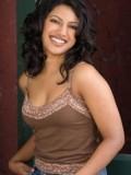 Leena Kurishingal profil resmi
