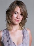 Leisha Hailey profil resmi