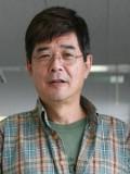 Leo Morimoto