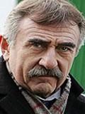 Leonid Kanevsky profil resmi