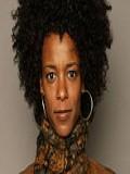 Leslie Silva profil resmi