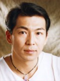 Leung Kin Ping profil resmi