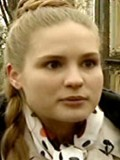 Lidiya Milyuzina profil resmi