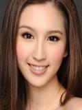 Lily Ho profil resmi
