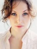 Lina Rabea Mohr