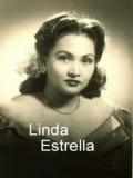 Linda Estrella