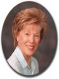 Linda Gentile profil resmi