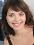 Linda Johnson profil resmi