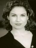 Linda Kash profil resmi