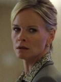 Lindsay Frost profil resmi