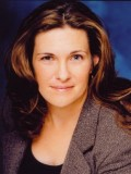 Lindsay Greenbush profil resmi