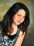 Lindsay Roth profil resmi