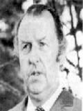 Lionel Murton