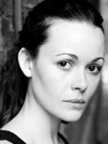 Lisa Diveney profil resmi