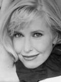Lisa Niemi profil resmi