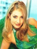 Lisette Morelos profil resmi