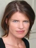 Liz Davies profil resmi