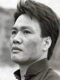 Lo Meng profil resmi