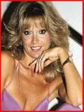 Lois Hamilton profil resmi