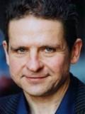 Lorenz Claussen profil resmi