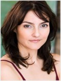 Lorie Mcmahon profil resmi