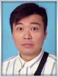 Louis Yuen profil resmi
