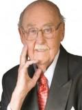 Lubomír Lipský