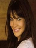 Lucila Solá profil resmi