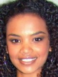 Lucy Ramos profil resmi